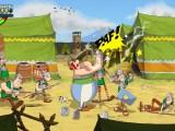 Astérix & Obélix : Baffez-les Tous date de sortie