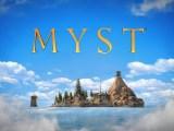 Myst Remake Xbox Game Pass