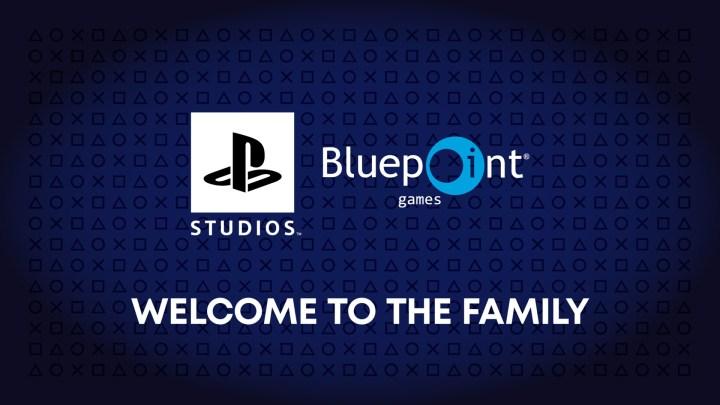 Bluepoint Games rejoint officiellement les Playstation Studios