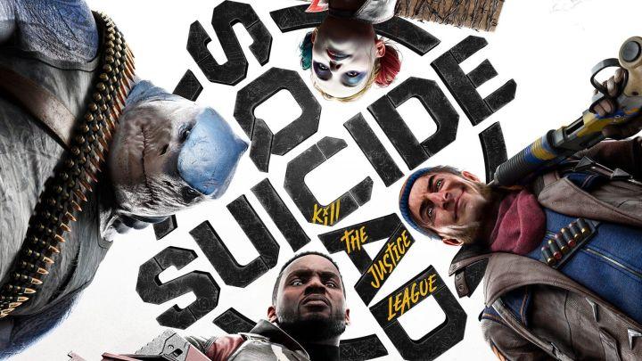Un nouveau trailer pour Suicide Squad : Kill The Justice League