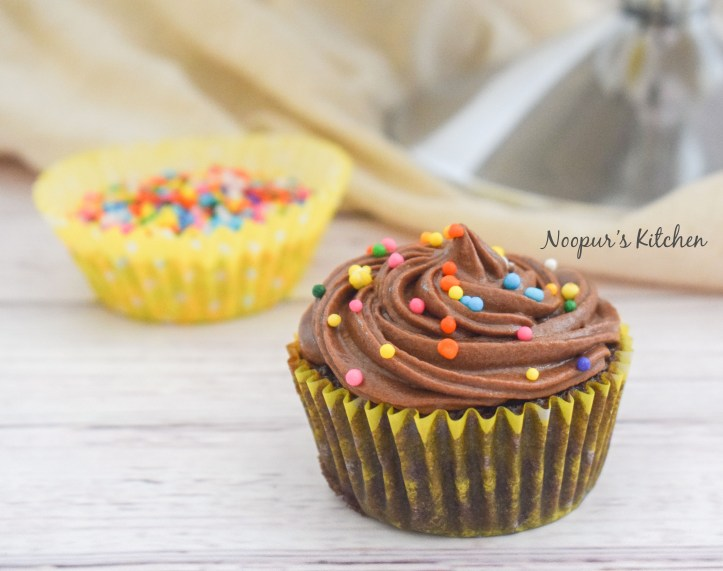 Chocolate Cupcakes 2.jpg