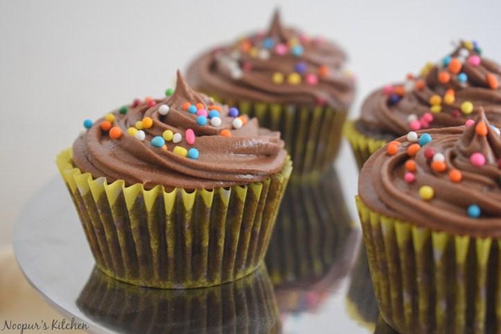 Chocolate Cupcakes 3.jpg