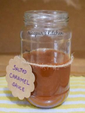 salted caramel sauce 1a