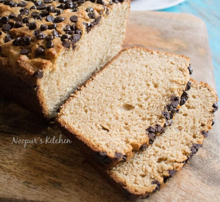 peanut butter bread 1.jpg
