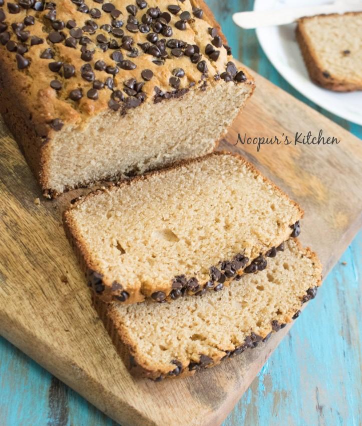 peanut butter bread 2.jpg