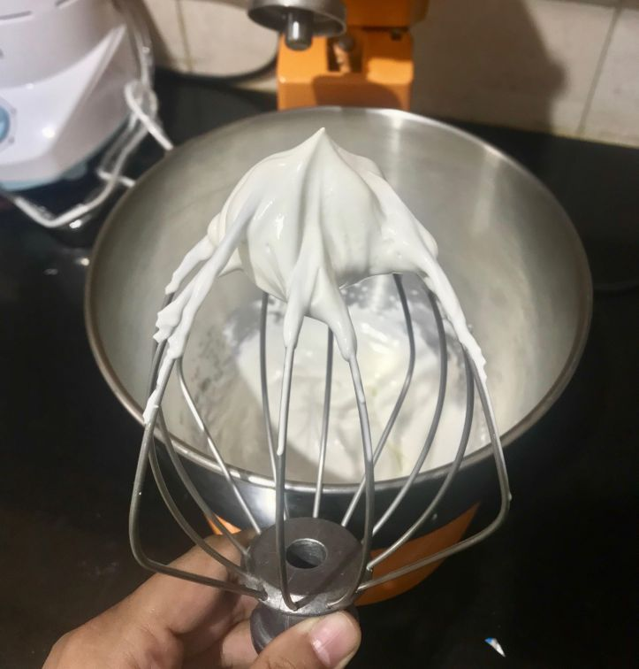whipped cream.jpg