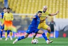 القنوات الناقلة لمباراة النصر والهلال فى نصف نهائى دوري أبطال آسيا