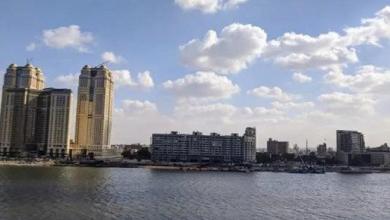 حالة الطقسِ في مصر اليوم الأربعاء 20 أكتوبر/ تشرين الأول 2021 وتغير مفاجئ في درجات الحرارة