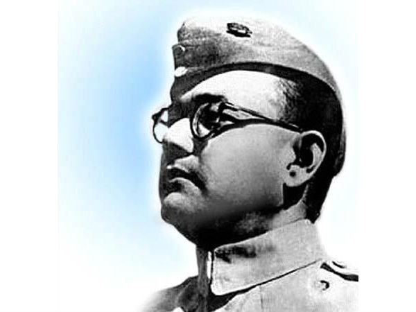 netaji-subhash-chandra-bose-01-1501591576