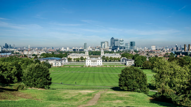 90246-640x360-greenwich_national_maritime_museum_640
