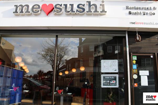 melove-sushi4