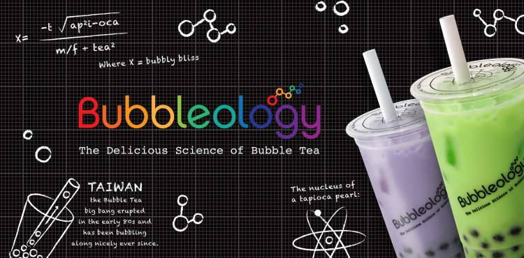 Project-header-Image-BUBBLEOLOGY.