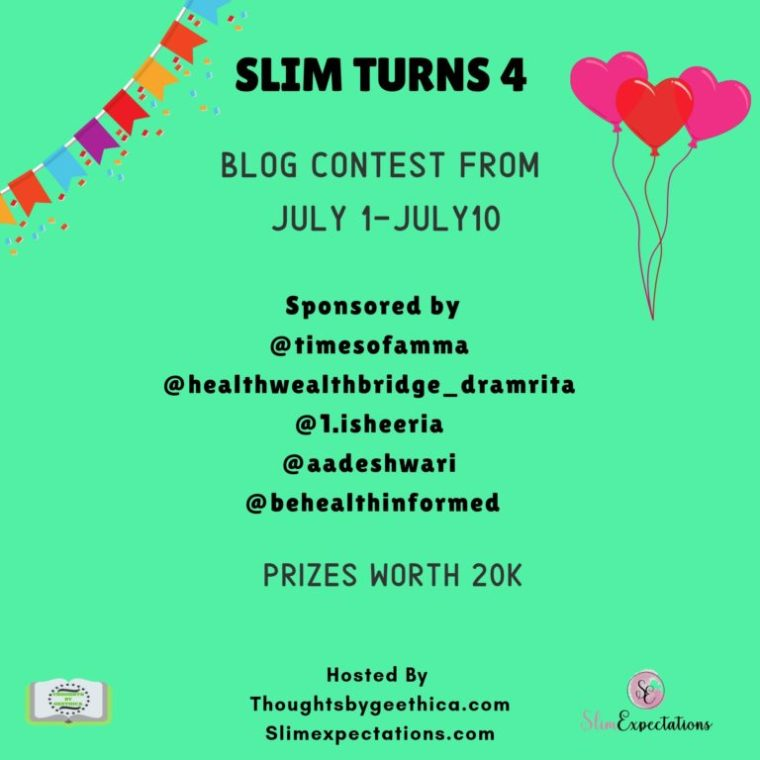 Slim-turns-4-768x768