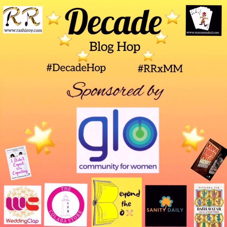 Decade-Blog-Hop-Mandatory-Pic