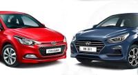 2018 Hyundai I20 Interior, Exterior and Review