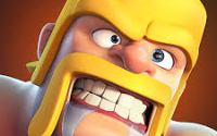 Clash of Clans 13.57 MOD APK Unlimited Download