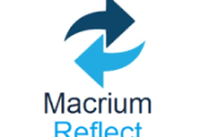 Macrium Reflect Crack 7.3.5365 + Activator Key Download