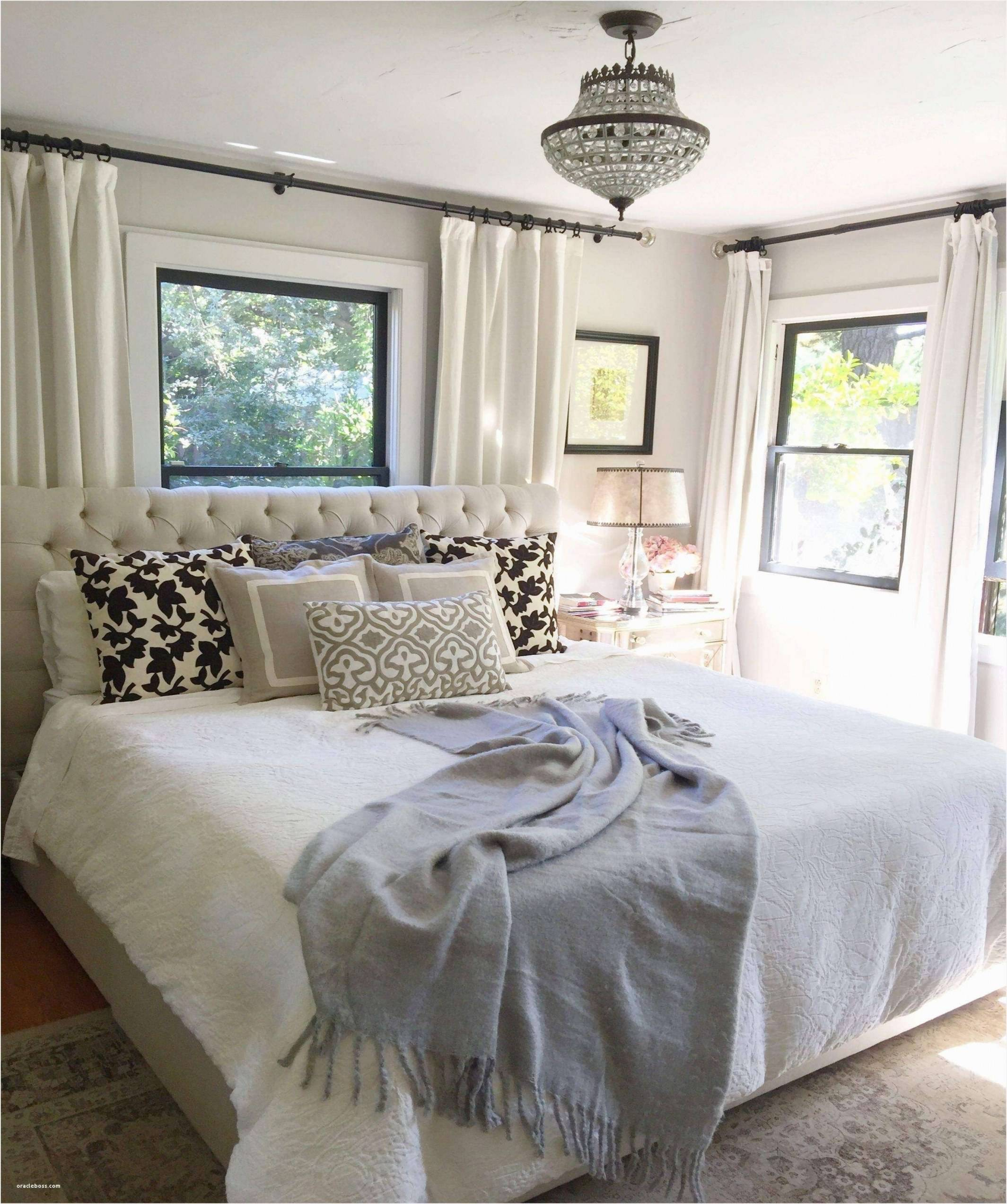 bedroom interior design pictures 43 fresh master bedroom ideas for couples romantic interior of bedroom interior design pictures 1