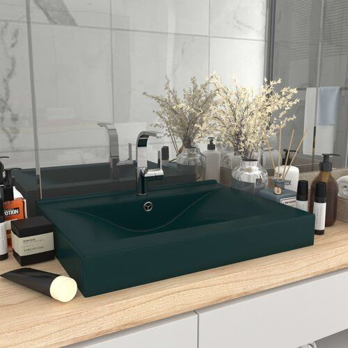 5 Great Washroom and Kitchen Countertop for 2021