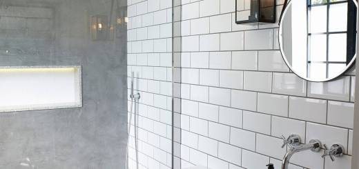 Bathroom Design Ideas Best Of 30 Facts Shower Room Ideas Everyone Thinks are True