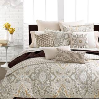 Bedding Collections Unique Echo Odyssey King forter Set Bedding Collections Bed