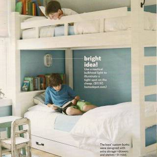 Best Bunk Beds for Small Rooms Elegant Bunk Beds Good Idea for Individual Lighting Shelf for