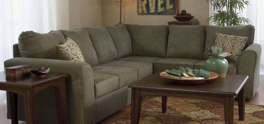 Best Furniture Stores Elegant Unique Living Room Accent Furniture