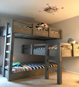 Bunk Bedroom Ideas Elegant Bedrooms for Girls Really Cool Beds Boys Really Cool Bunk