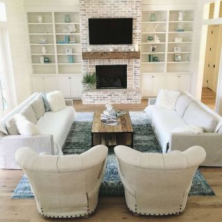 Cheap Furniture New Elegant Living Room Ideas 2019