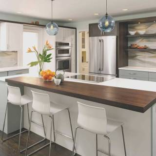 Cheap Kitchen island Ideas Luxury Perfect Kitchen islands Idea for Small Space with White