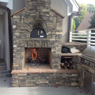 Chimney Design Fresh Pin On Luxury Swimming Pools
