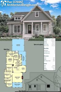 Container Homes Plans Beautiful Simple Container House Plans