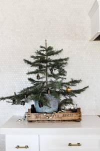 Contemporary Christmas Decorations Lovely Russian Christmas Decorations Uk Christmas Quotes About Love
