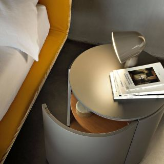 Cool Bedside Tables Elegant top Designer Night Stands From Lema ✓ All Information