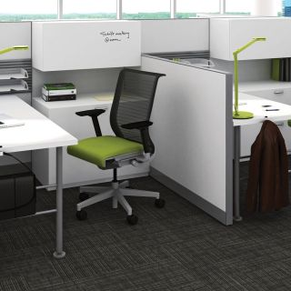 Cool Office Desks Lovely Kick Multi Functional Fice Workstations In 2020