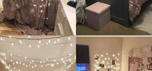 Cute Room Ideas for Small Rooms New Pin On Decor