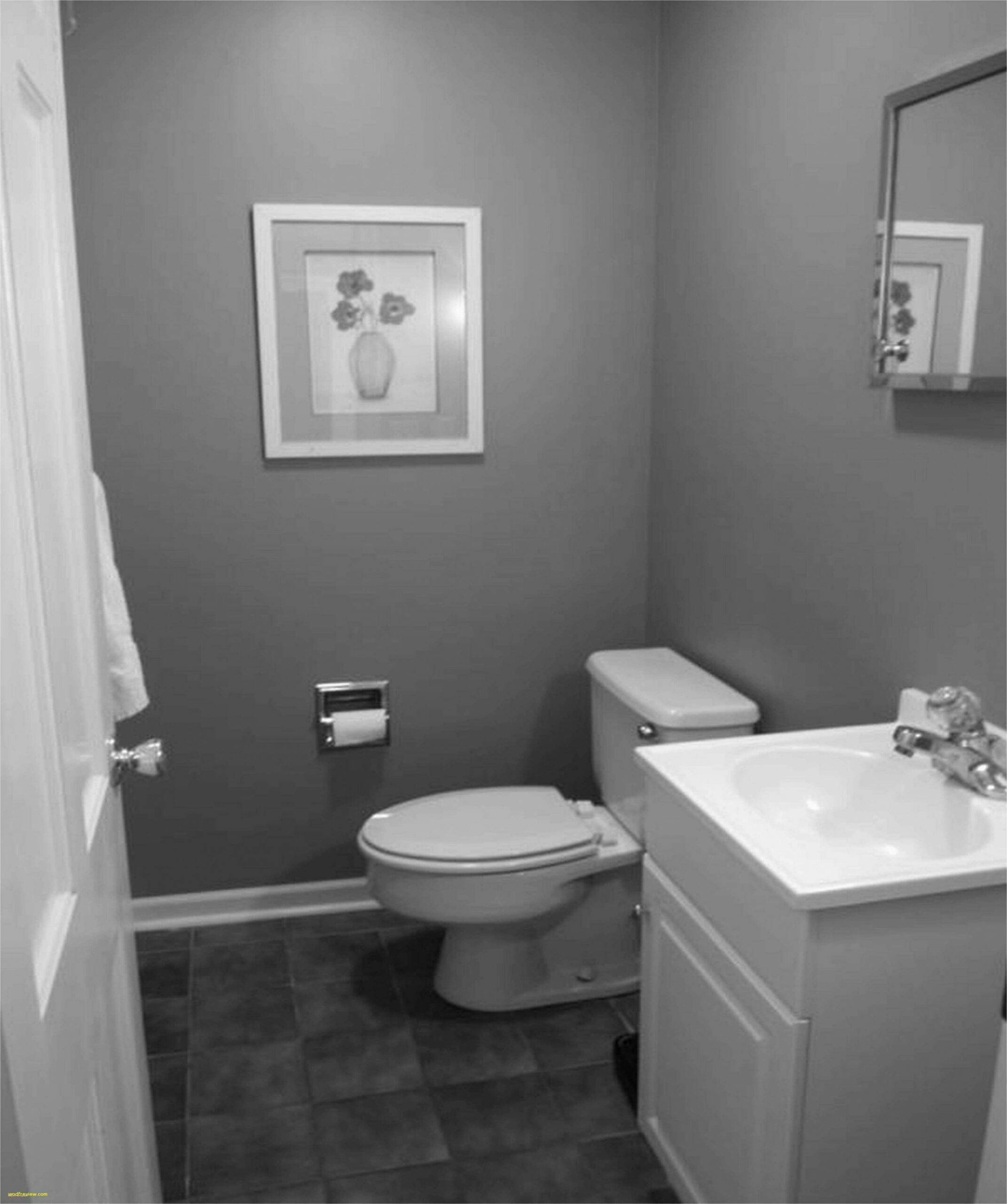 small bathroom ideas pictures new bathroom decorating ideas white walls of small bathroom ideas pictures scaled