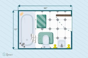 Decorating software Elegant 50 Bathroom Decor and some Ideas Of Layout Based