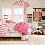 Designs For Small Bedrooms Luxury Full Size Of Bedroom Ideas Girls Bedroom Furniture Home Diy