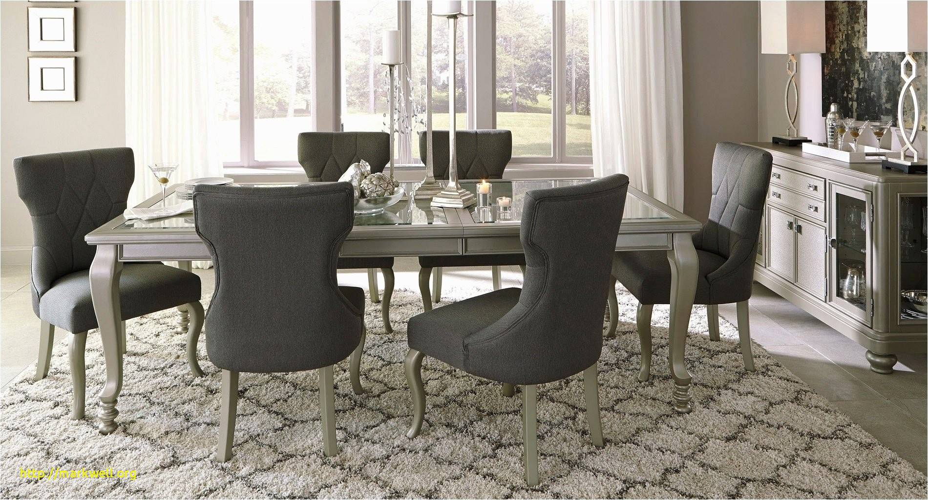 side chairs for bedroom beautiful new world market bedroom furniture sundulqq of side chairs for bedroom