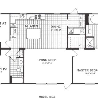 Freshhome Unique the House Plans Guide Unique Narrow Floor Plans Fresh Home
