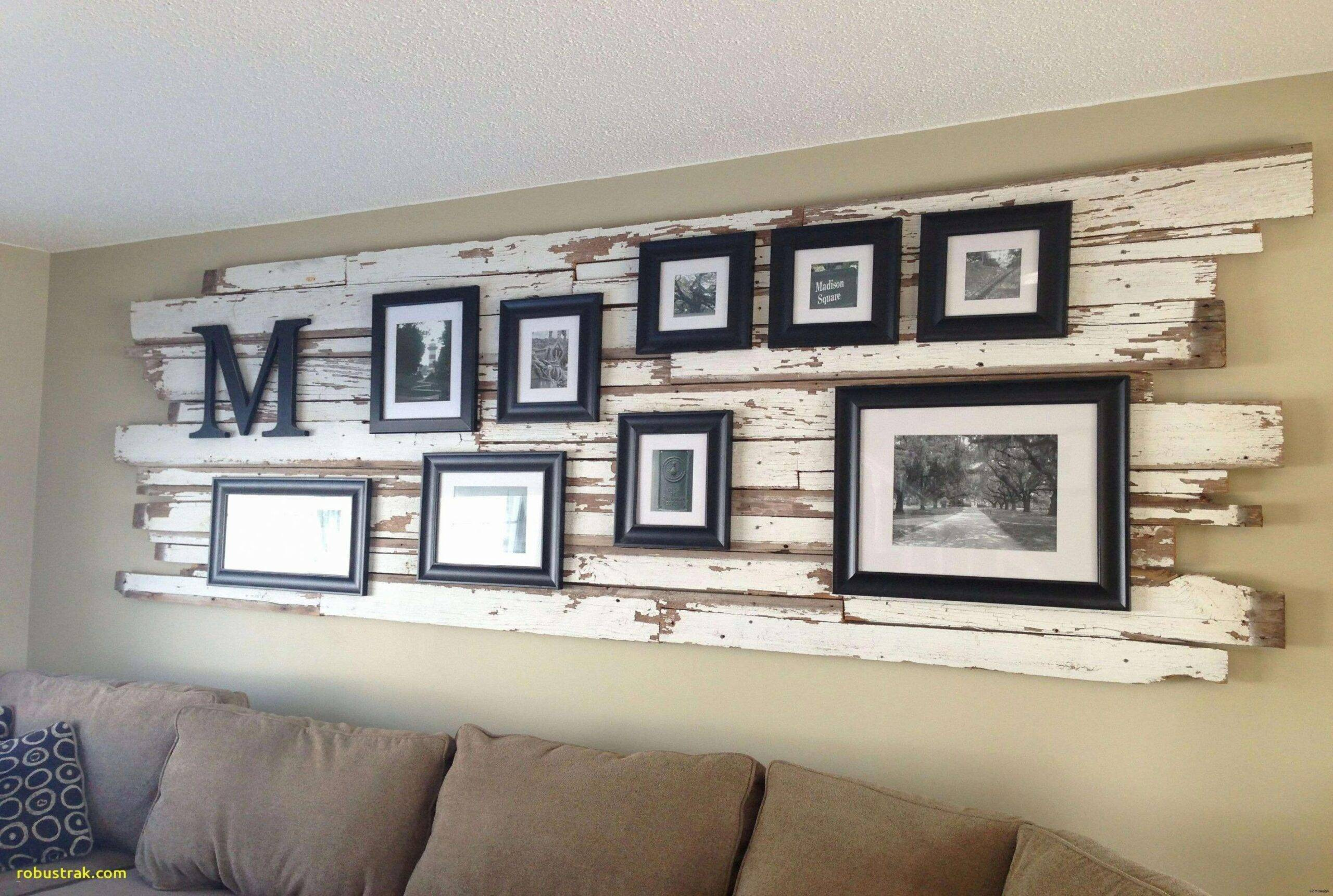 picture wall ideas living room ideas for living room wall awesome kitchen of picture wall ideas scaled