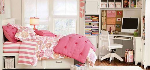 Girl Room Best Of Full Size Of Bedroom Ideas Girls Bedroom Furniture