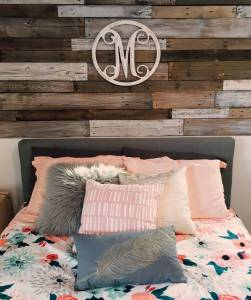 Girls Bedrooms Awesome Chic Bedroom Ideas Bedroom Cool Gray Bedroom Decor Elegant
