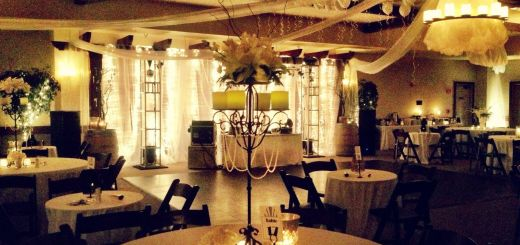 Great Gatsby Decoration Ideas New Our 1920s Great Gatsby themed New Years Eve Party Awesome Our 1920s Great Gatsby themed New Years Eve Party