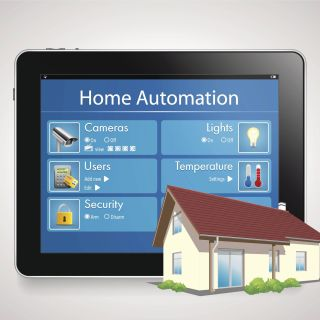 Home Automation Reviews Luxury top Home Automation Systems for Your Smart Home