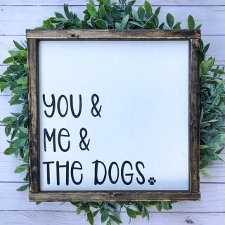 Home Decor Signs Lovely Signs with Quotes Farmhouse Decor Signs for Home