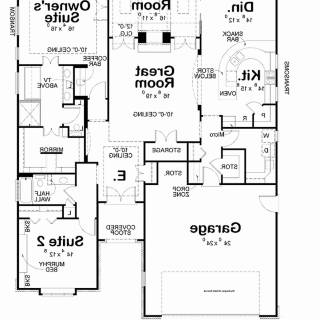 House Plans Elegant Interesting House Plans Cool House Blueprints Coolhouse