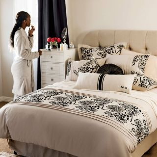 How Can I Make My Bedroom Look Romantic? Awesome Mr Price Home Bedroom View Our Range at