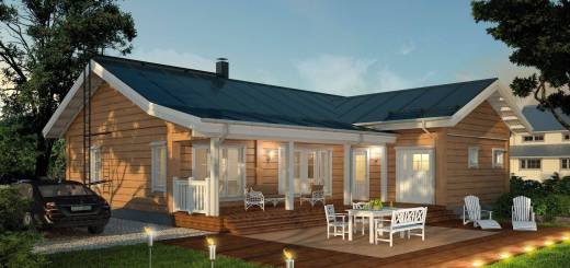 How Much Do Modular Homes Cost Awesome Affordable Modular Homes Unique Architecture Design Ideas